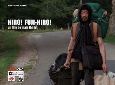 Hiro ! Fuji-Hiro !
