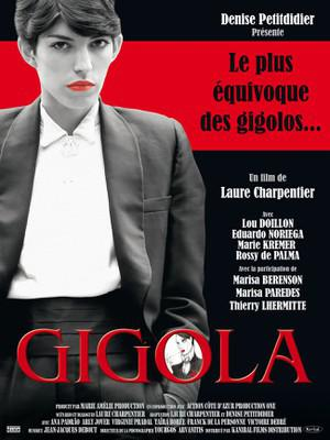 Gigola - © © Kanibal Films Distribution