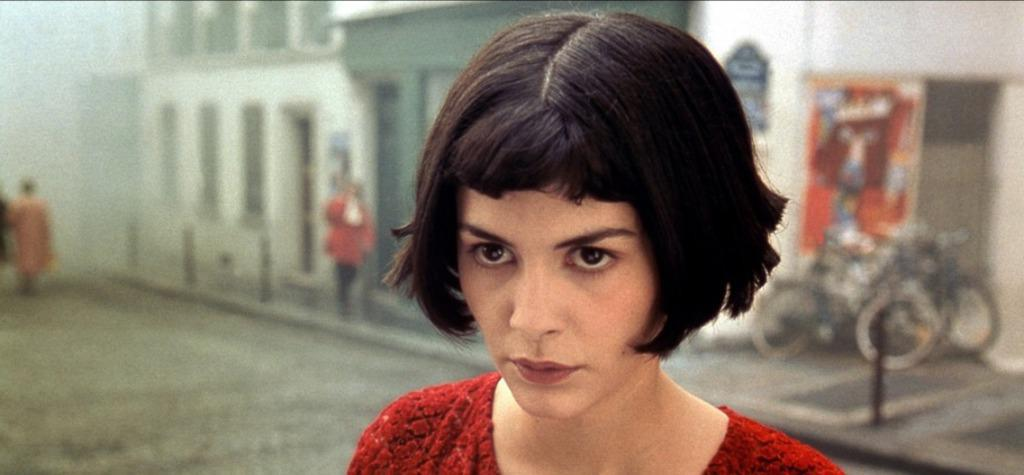 """""""Amelie"""" takes French cinema to new heights"""