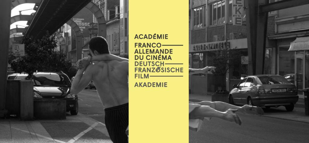 13th Franco-German Film Meetings to be held in Marseilles
