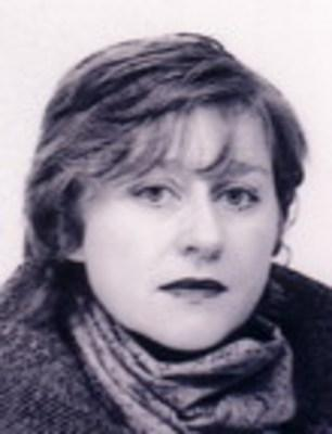 Nathalie Mesuret
