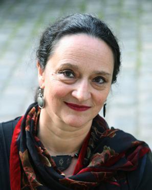 Florence Miailhe