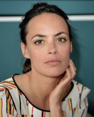 Bérénice Bejo - © Veeren Ramsamy/UniFrance