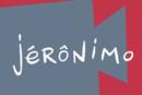 Jérônimo