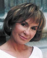 Danièle Évenou