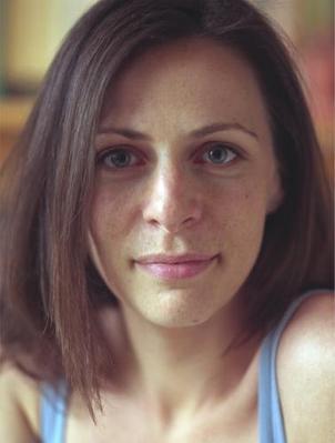 Carine Bouquillon