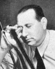 Georgio C. Simonelli