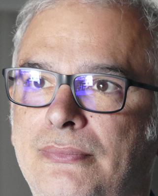 Olivier Hems
