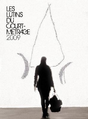 Les Lutins du court-métrage - 2009