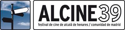 Alcalá de Henares Film Festival (Alcine) - 2009