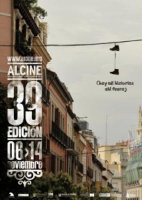 Alcine - 2009