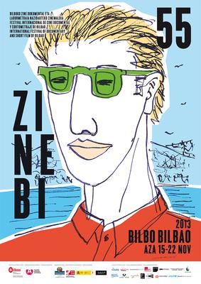 Zinebi - 2013