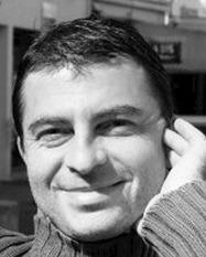 Hervé Heumann