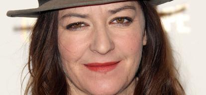 Lynne Ramsay, Jury member