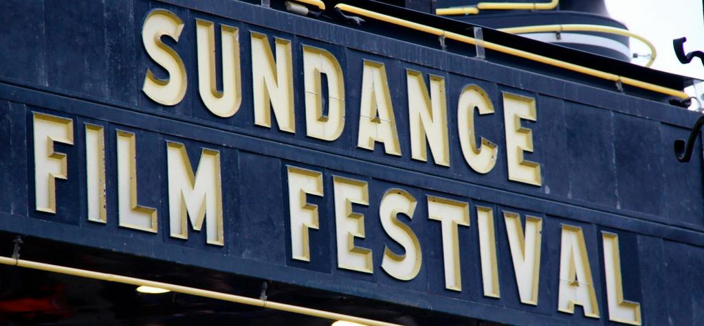 French productions stand out at Sundance 2014