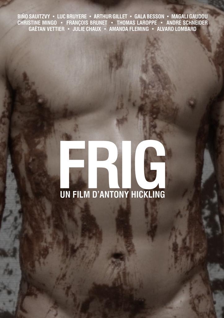 Hickling & Allen Films - © Jean-Baptiste Huong