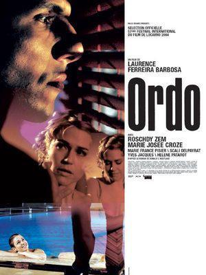 Ordo / 仮題:オルド