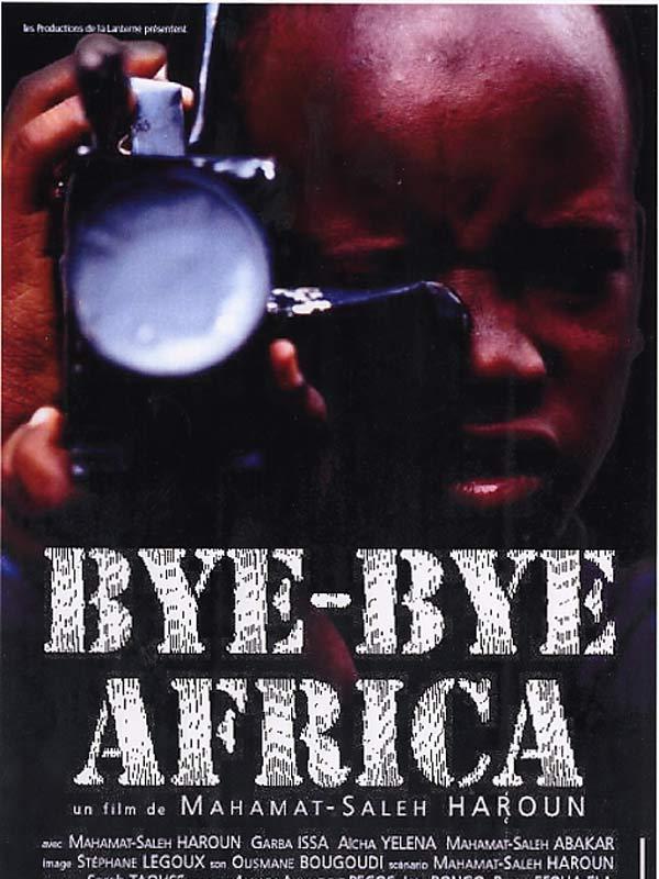 Mostra internationale de cinéma de Venise - 1999