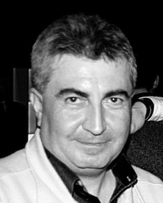 Robert Salis