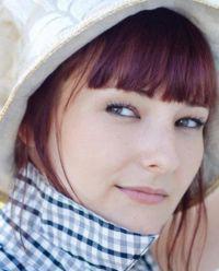 Delphine Rochette
