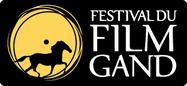 Festival Internacional de Cine de Gante  - 1999