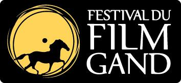 Festival international du film de Gand - 2014