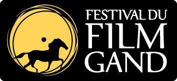 Festival international du film de Gand - 2018