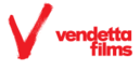 Vendetta Films