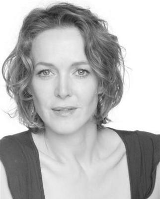 Agnès Soral - Sylvaine Leforestier