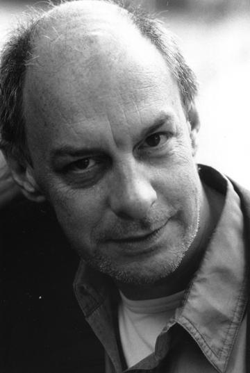 Philippe Declermont