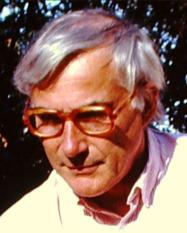 Gérard Guérin - © George Camille Liaume