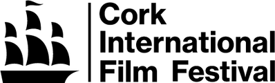 Cork Festival de Cine (Corona) - 2012