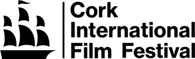 Cork International Film Festival - 2012