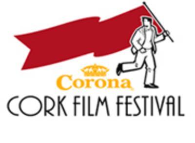 Festival du film de Cork (Corona) - 2009