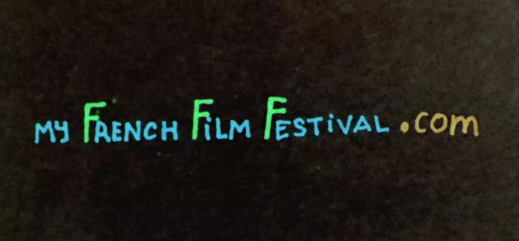 Our festival president: Michel Gondry