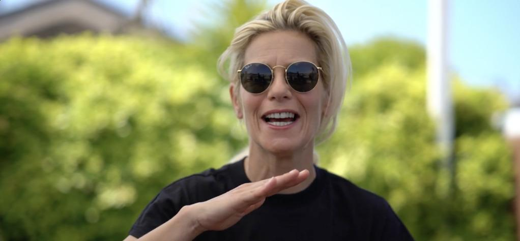Cannes 2021: La Terrasse UniFrance - Day 4