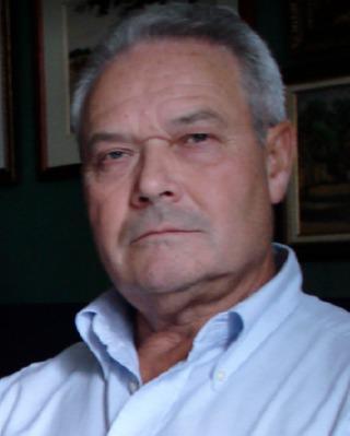 José Grisel