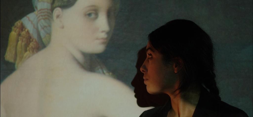 French short films at Sundance