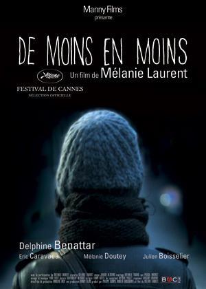 Delphine Benattar