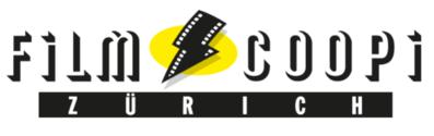 Filmcoopi