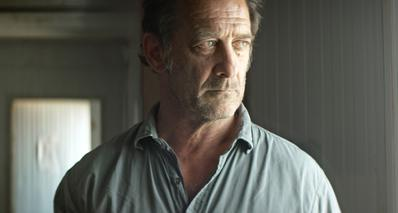 Vincent Lindon - © Memento Films
