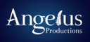 Angélus Productions