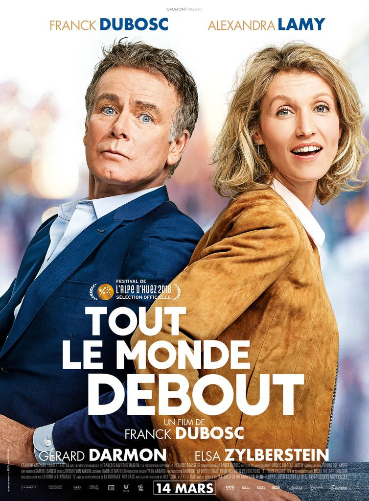 Pour Toi Public Productions