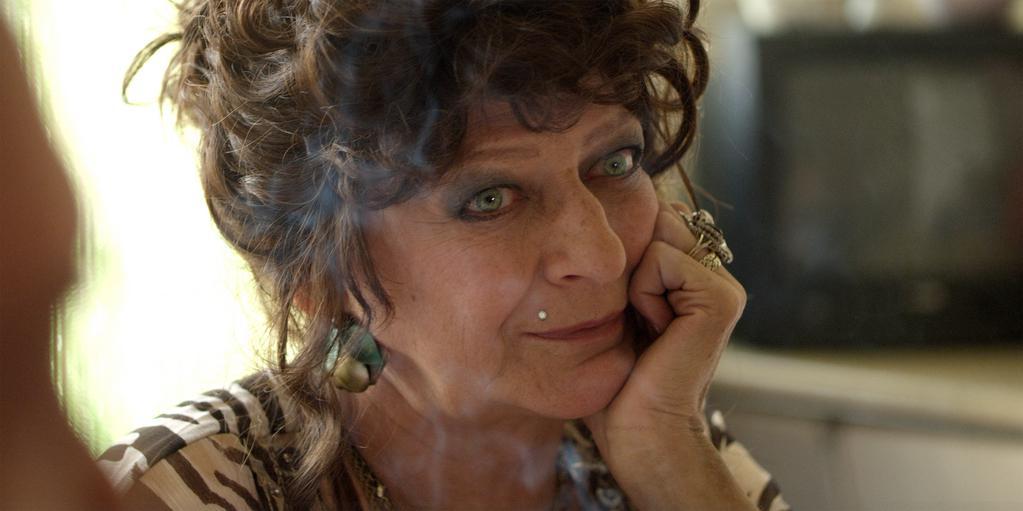 Festival international du film de Cannes - 2014