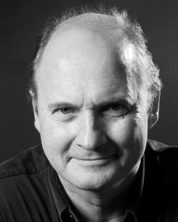 John Lvoff