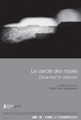 Cercle des noyés (Le)