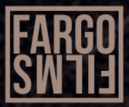 Fargo Films