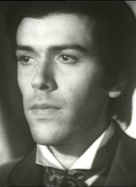 José-Maria Flotats