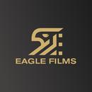 Eagle Films