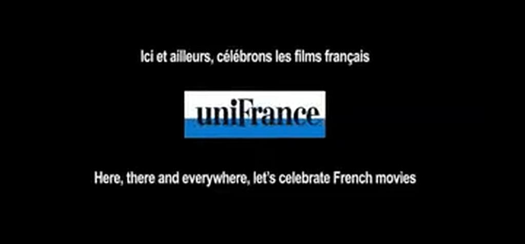Bande Annonce Exclusive : UniFrance fête ses 60 ans